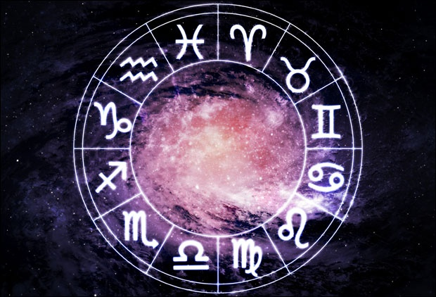 Dnevni horoskop: Šta vam donosi današnji dan na polju ljubavi, posla i zdravlja, i da li će vam zvezde danas biti naklonjene…