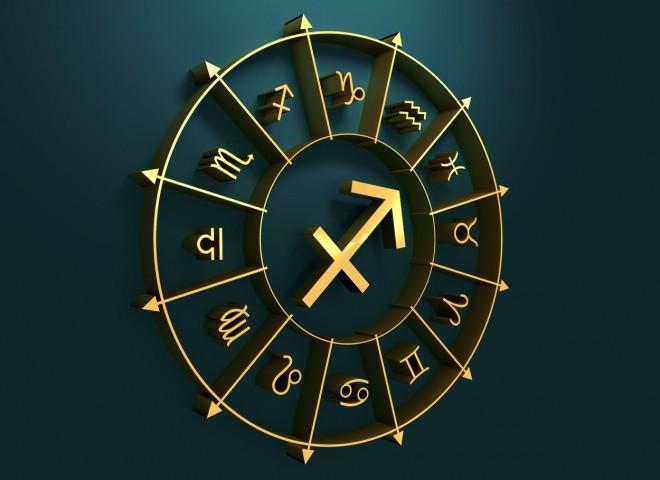 Sledite astrološki putokaz kako da osvojite koji horoskopski znak!