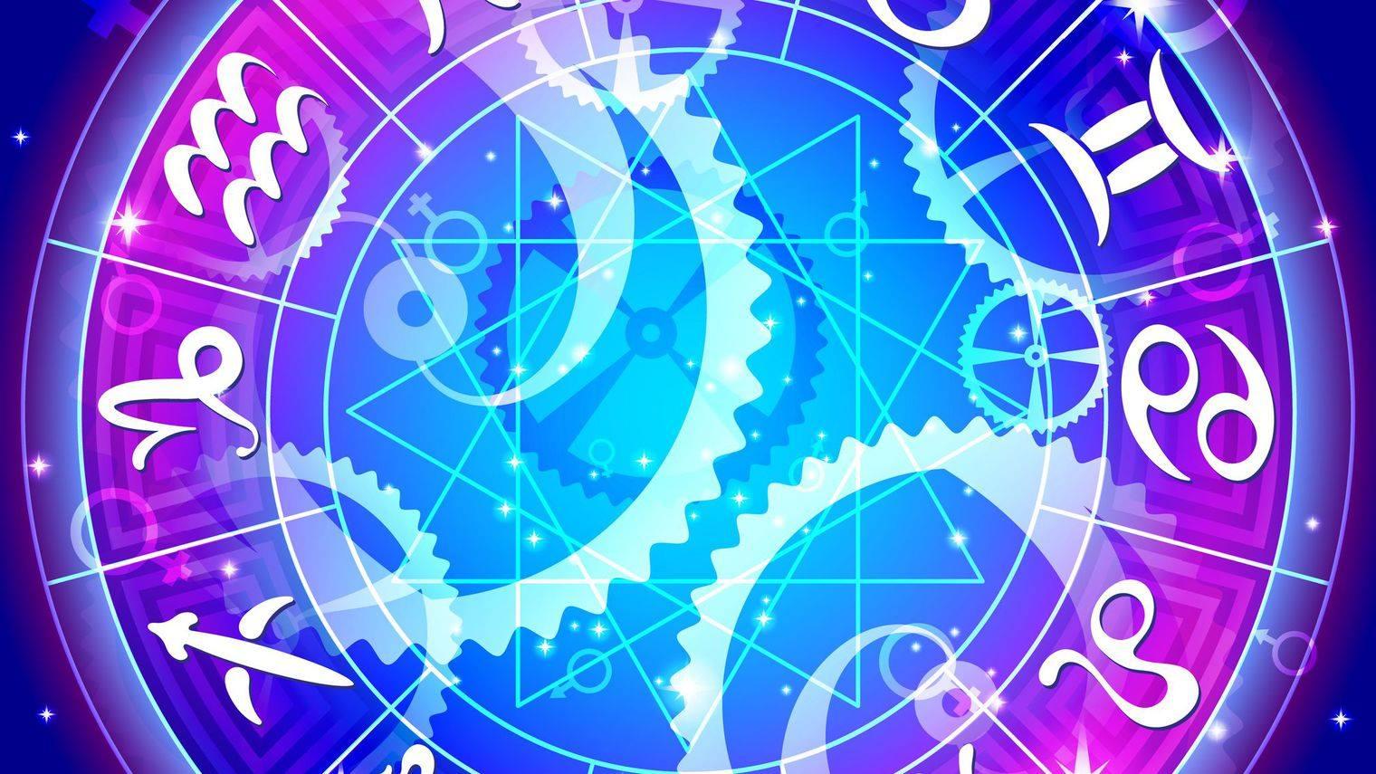 Dnevni horoskop za 30. jul: Lavovi, pripremite se za nove ljubavne izazove, Jarčevi čeznu za stabilnošću
