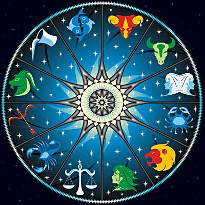 Horoskop: Ovaj znak očekuje iznenađenje u ljubavi, a evo ko će dobiti ponudu za posao!