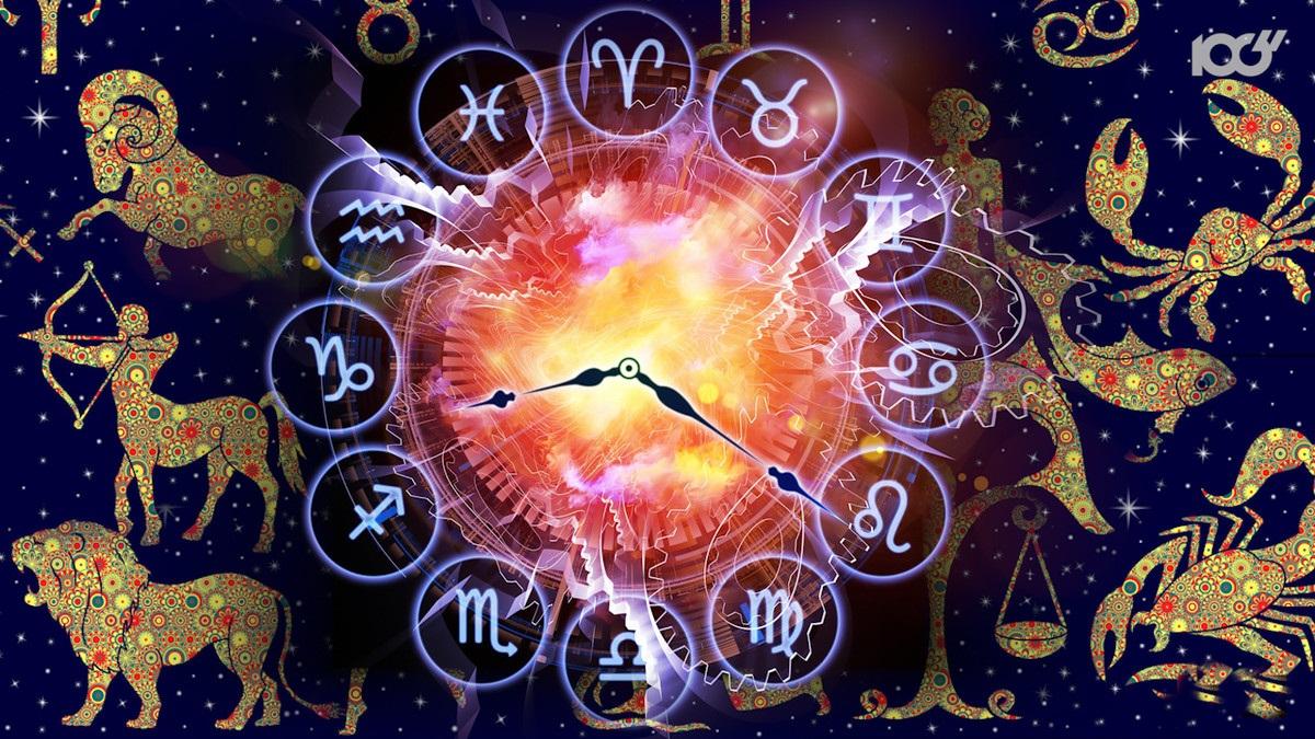Dnevni horoskop za 30. septembar 2018. godine: Ovan u novoj ljubavi,Škorpija puna energije