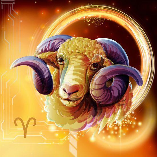 Horoskop: OVNOVI vodite računa o novcu,mogući su veliki troškovi!