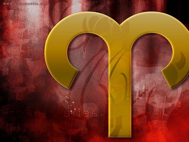 Dnevni horoskop za 1. oktobar: Ovnovi, pred vama je romantičan dan ispunjen lepim trenucima