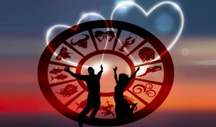 Dnevni horoskop za 13. oktobar 2018 : Rakovi, očekuje vas velika ljubav sa osobom koja potpuno neočekivano ulazi u vaš život