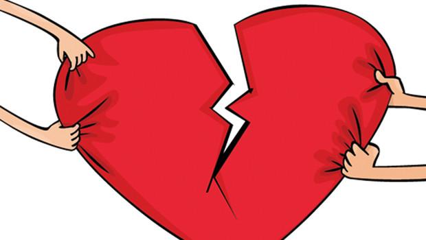 Nekim ljubavima jednostavno nije suđeno: Ove horoskopske znakove čeka TUŽAN KRAJ