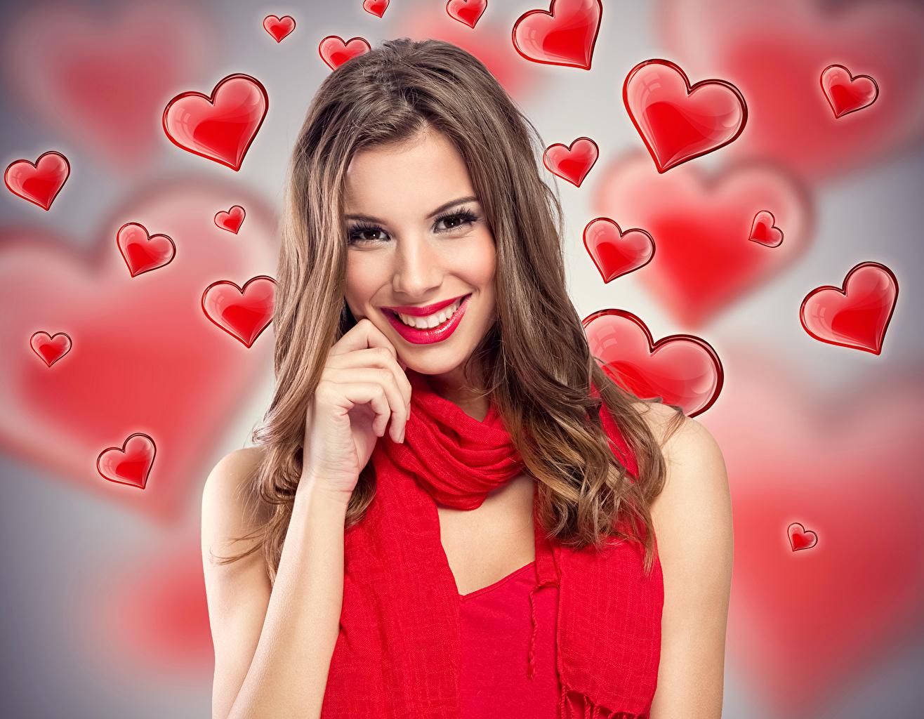 Ljubavni horoskop za novembar 2018. godine: Bikovi su na tankom ledu kada je u pitanju ljubav, a Rakove očekuje romantičan i idiličan mesec!