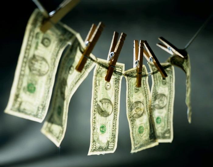 HOROSKOP: Finansijska situacija vam je HAOTIČNA! Evo kako da izađete iz dugova!