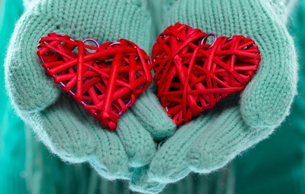 Ovaj horoskopski znak će najviše uživati u ljubavi tokom zime!