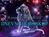 Dnevni horoskop za 22. februar: Škorpije, teško vam je da pokažete svoja osećanja
