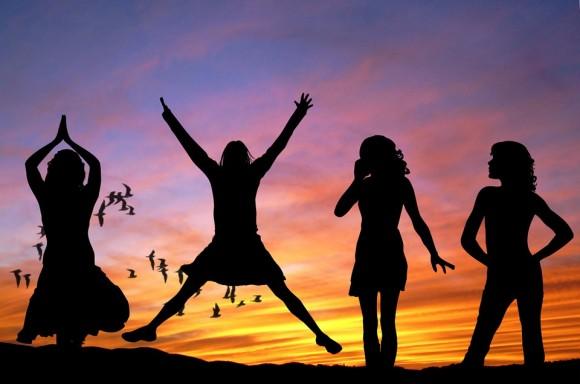 VIKEND HOROSKOP: Slobodne Vage očekuju VAŽAN POZIV, jedan znak okreće NOVI LIST što se tiče ljubavi!