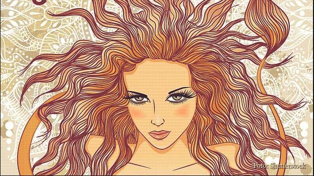 ŽENA LAV – 8 razloga ZAŠTO ŽENE najviše HEJTUJU druge žene RODJENE u znaku LAVA