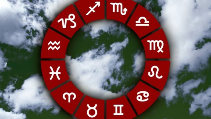Dnevni horoskop za 18. mart: Ribe, pred vama je sjajan dan, iskoristite ga najbolje što možete