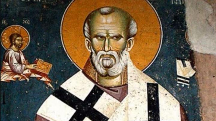 DANAS je letnji Sveti Nikola: Ako uradite SAMO JEDNU STVAR desiće se ČUDO