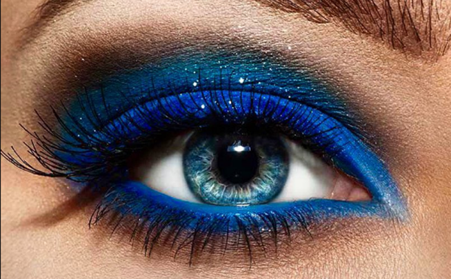KAŽU DA SU PLAVE OČI NAJLEPŠE!  Karakteristike koje obeležavaju ljude sa plavim očima su energičnost, spontanost i emotivnost. Veoma šarmantni i privlačni