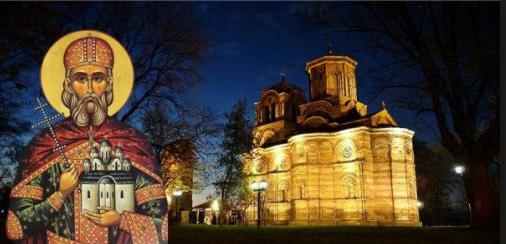 Danas je Vidovdan, jedan od najvažnijih datuma za Srbe: Pravi vernici danas nikako neće raditi ovo!