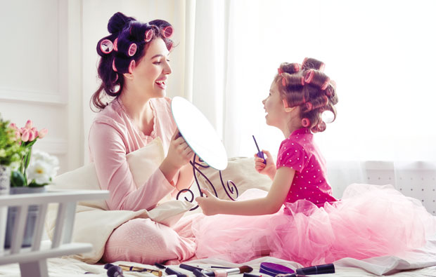 Majčinstvo i horoskop… KAKVA STE MAJKA na osnovu horoskopa…