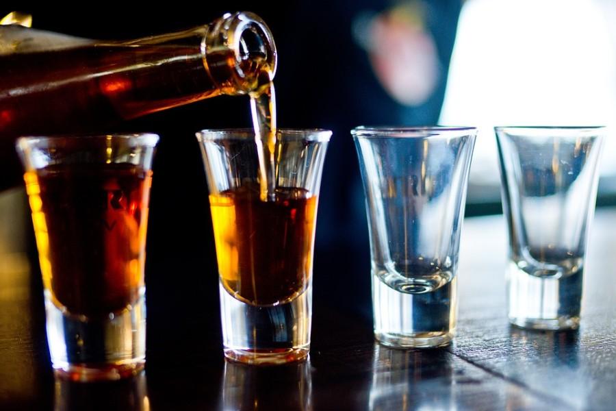 Upoznajte ga i pre nego što se napije: Kako se svaki horoskopski znak ponaša posle par čašica alkohola…
