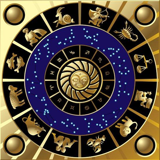 Šta možete da naučite od svakog znaka Zodijaka…