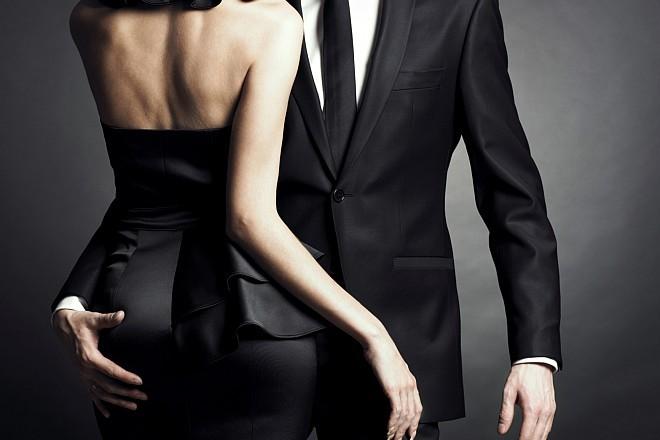 Horoskop kaže da OVI PAROVI imaju najveće šanse za dugovečnu ljubav!