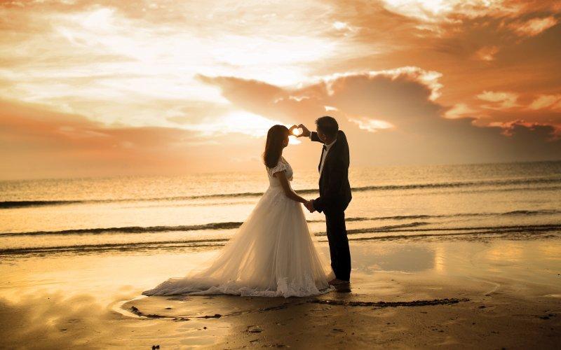 HOROSKOP: Evo kome zvezde vraćaju veru u ljubav i strast!