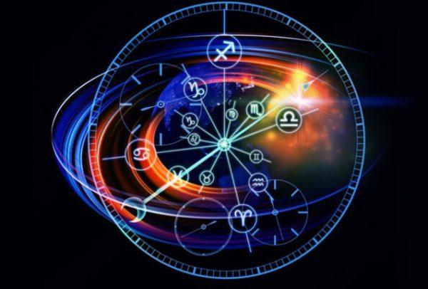 Činjenice koje možda niste znali o svom znaku…