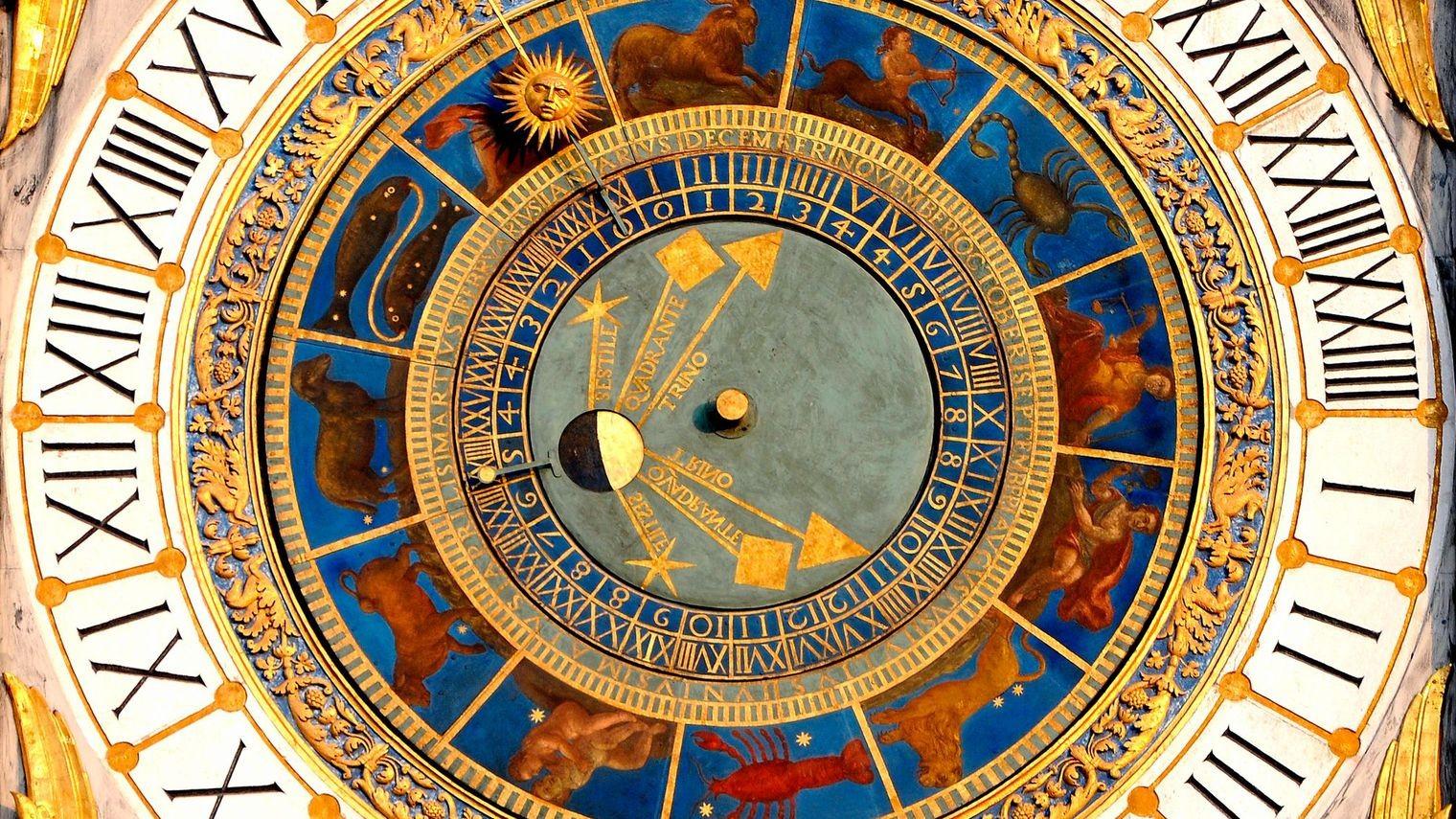 Dnevni horoskop za 22. septembar: Strelčevi, ovaj dan je jako povoljan za početak nove ljubavne veze