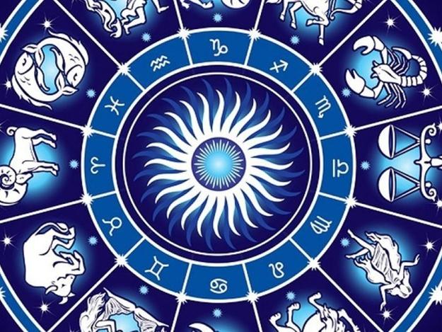 Horoskop: Blizanci su puni sebe, Škorpije prave kompromis bez potrebe