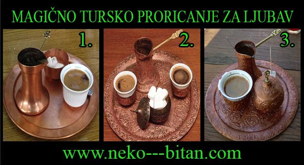 Sta TURSKA MAGIJA predvidja za vas? Izaberite jednu sliku i proverite da li imate SRECE U LJUBAVI.