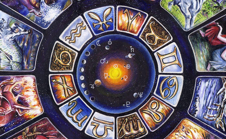 Dnevni horoskop za 15. oktobar: Ribe, pred vama je teži dan kada je u pitanju posao, napeti ste!