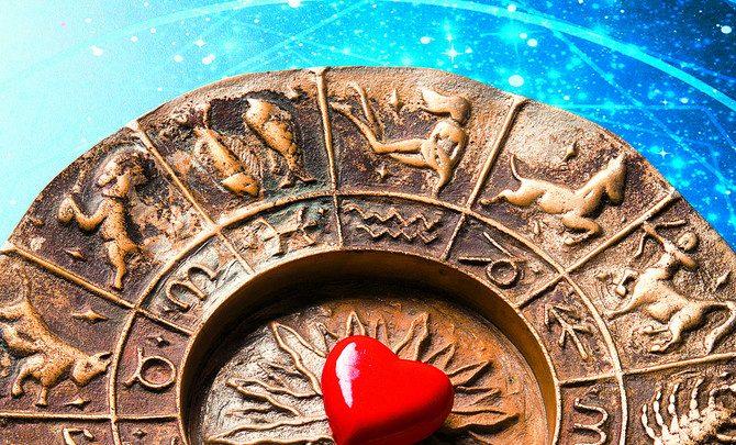 HOROSKOP ZA UTORAK – Rakovima idealan dan za početak ljubavne veze, Škorpije, neke tajne bi danas mogle da budu otkrivene!