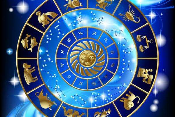 Horoskop: Ribama odličan dan za novac, Ovnovi uživaju u dobrom društvu