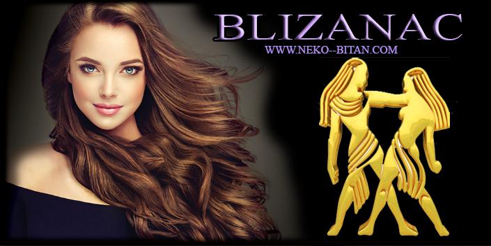 Žena BLIZANAC: Ona je BORAC ZA ISTINU, dobrotu i pravdu. Možda je ROĐENA U POGREŠNO VREME, ali ona se nikada PROMENITI NEĆE!