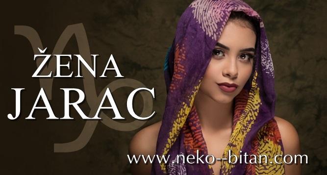 Žena JARAC- Ima lice ANĐELA i karakter KRALJICE: OVA žena je NAJZGODNIJA U horoskopu!