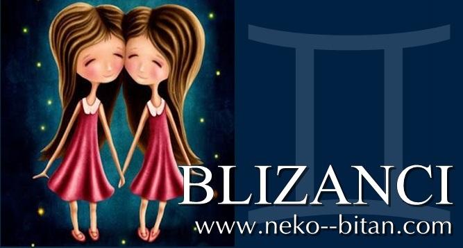 BLIZANCI: SLAGANJE sa drugim ZNACIMA – svima SMETAJU njihovi flertovi, osim VAGI i VODOLIJI!