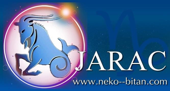 JARAC- 20 ŽIVOTNIH PRINCIPA po KOJIMA živi svaki JARAC- Iritiraju ih lenji ljudi i ljudi koji sumnjaju u sve, ako nešto žele, niko im ne može stati na put