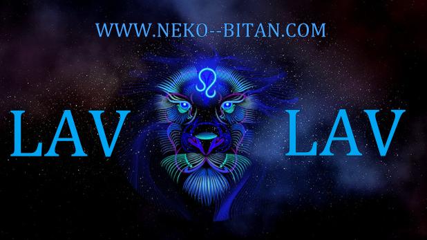 LAV- ON je NAJZAHTEVNIJI horoskopski znak. Evo kako da UKROTITE I ZADRŽITE zauvek KRAJ SEBE