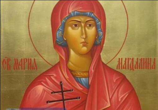 Sutra je Blaga Marija, zaštitnica svih žena, a u kući NIKAKO ne smete raditi OVO!  Evo šta svaka žena  treba da uradi da bi joj  se ostvarila želja.