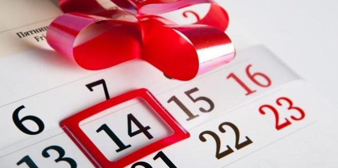 OVO NIJE OBIČIAN DAN: 7 stvari koje NIKAKO ne smete da radite na Dan zaljubljenih