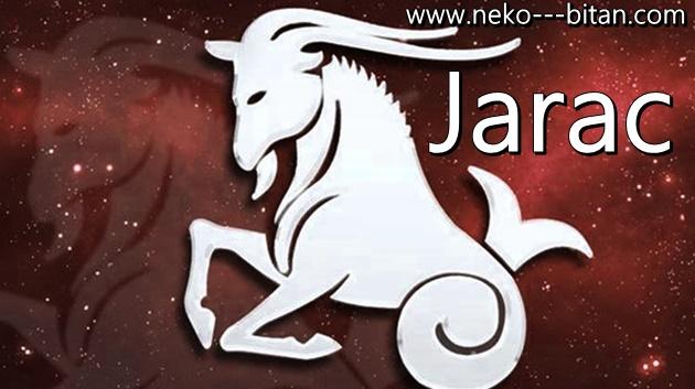 Ovaj horoskopski znak ostvari beš sve što naumi! – Reč je o neustrašivom JARCU.