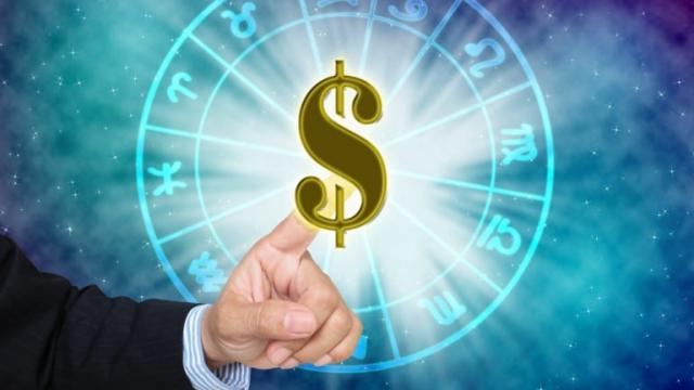 HOROSKOP za PETAK – Odličan dan za finansije, evo koji će sve znakovi danas dobiti novac!