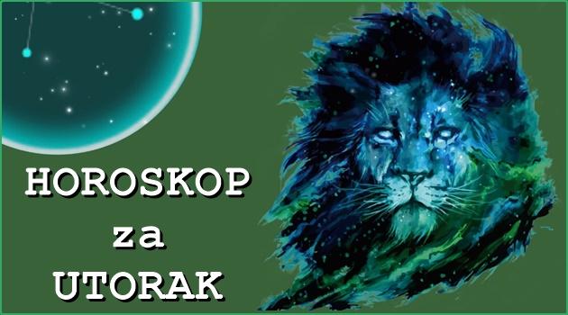 HOROSKOP za UTORAK 13. oktobar 2020. godine: Lavovi idu u PROVOD, Vodolije ignorišu PARTNERA!