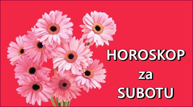 HOROSKOP za SUBOTU 31. oktobar 2020. godine: Blizanci POTCENJUJU svog partnera, Lavovi se NADMUDRUJU, Vodolije ZALJUBLJENE!
