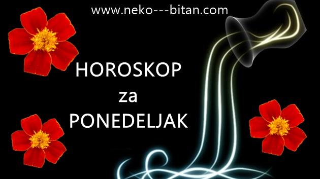 HOROSKOP za PONEDELJAK 26. oktobar 2020. godine: Device su danas AMBICIOZNE, a Škorpije ŠARMANTNE!
