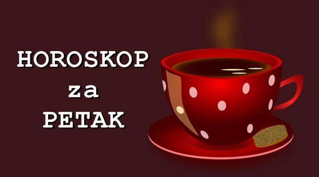 HOROSKOP za PETAK 13. novembar 2020. godine: Danas je PETAK 13-ti, ali sve će biti U NAJBOLJEM REDU!