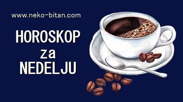 HOROSKOP za NEDELJU 29. novembar 2020. godine: Ovan uživa u LJUBAVI, Blizanci u FLERTU, a Vodoliji sve IDE OD RUKE!