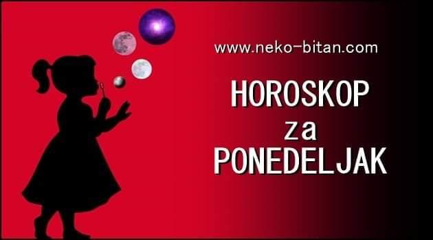 HOROSKOP za PONEDELJAK 23. novembar 2020. godine: Pred nama je LEP PONEDELJAK, jer donosi NOVA POZNANSTVA za 5 znakova Zodijaka!
