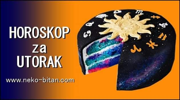 HOROSKOP za UTORAK 24. novembar 2020. godine: Blizanci traže KOMPROMIS, Vage POMOĆ saradnika, a Jarac PAŽNJU svog PARTNERA!