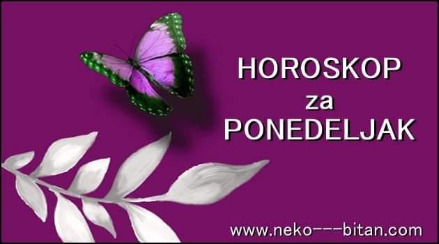 HOROSKOP za PONEDELJAK 11. januar 2021. godine: Bik je danas OSETLJIV, Strelac ima ROMANSU, Ribe uživaju u LJUBAVI!