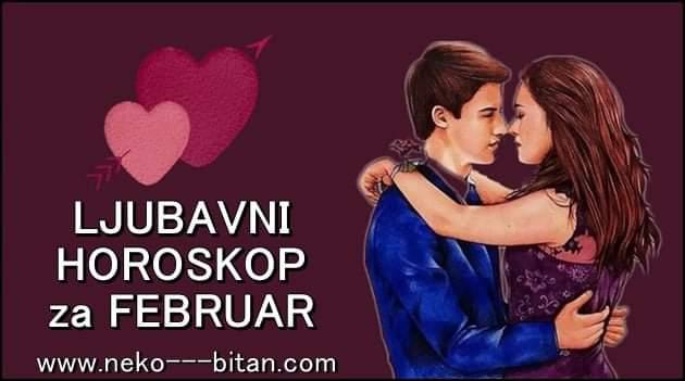 LJUBAVNI HOROSKOP za mesec FEBRUAR: Šta vas očekuje u MESECU LJUBAVI? Koga čeka NOVA LJUBAV, ko će se POMIRITI, a ko UŽIVATI U ZAGRLJAJU svog partnera?