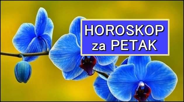 HOROSKOP za PETAK 19. februar 2021. godine: SREĆAN DAN za Škorpije, Jarac u PROBLEMIMA, Vodolija ima TREMU!